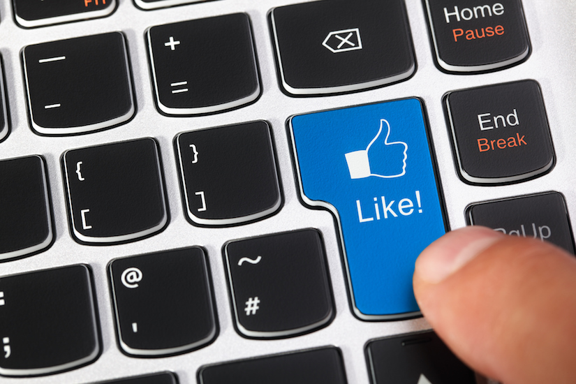 4 Facebook Profile Tips from a College Admissons Officer