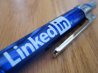 What LinkedIn Can Teach You About Your College Professor