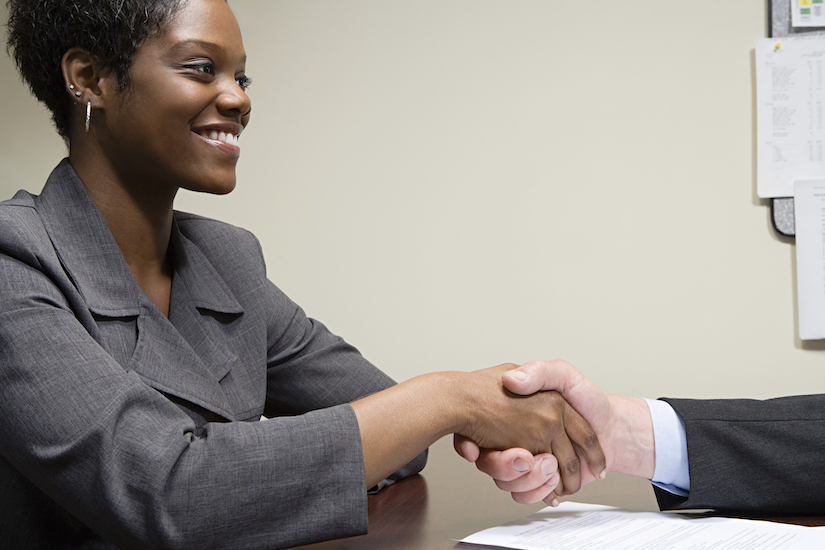 3 Essential Job Skills All College Grads Should Have on Their Resume