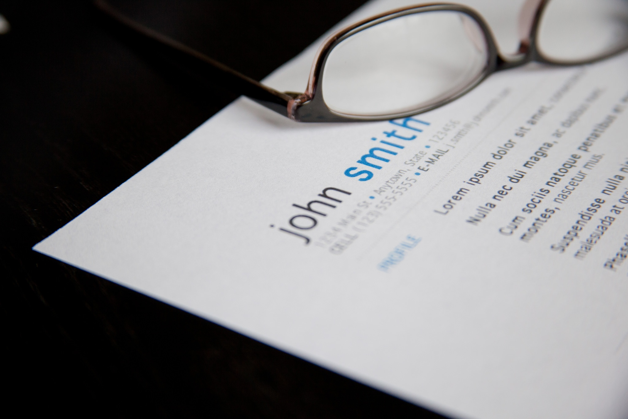 Resume Tips: How to Write a Resume If You're Inexperienced