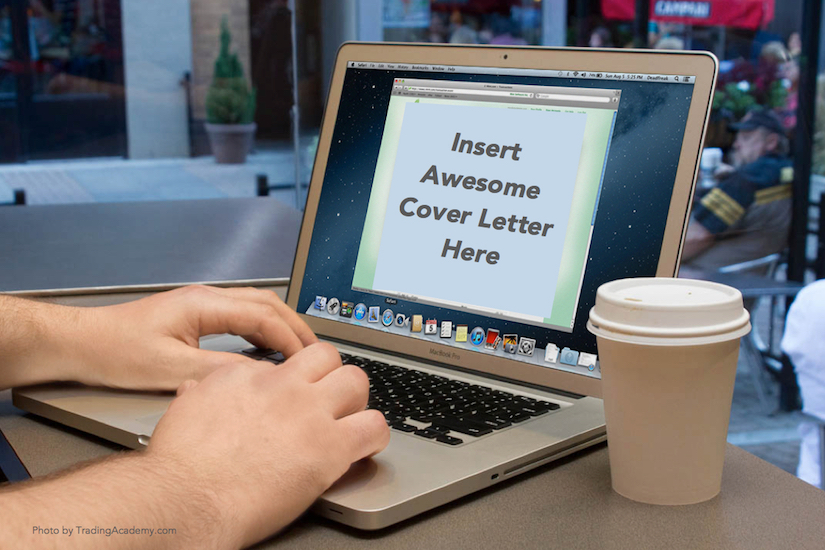 How to Write a Cover Letter: 6 Tips for Success