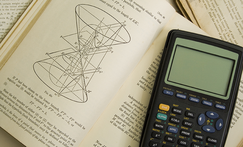 Do Engineering Students Need a Powerful College Calculator?
