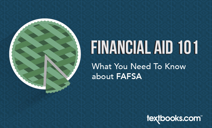 Student Financial Aid: What You Need to Know About FAFSA