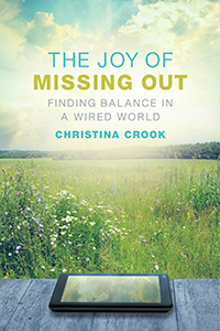 Joy-Of-Missing-Out-Christina-Crook-Self-Help-Books