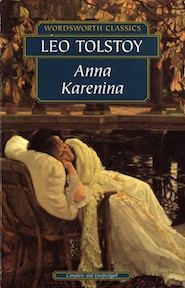Anna-Karenina-Leo-Tolstoy-Best-Romance-Books-Textbookscom-Blog