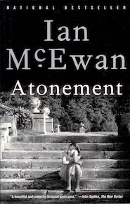 Atonement-Ian-McEwan-Best-Romance-Books-Textbookscom-Blog