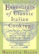 Essentials-of-Classic-Italian-Cooking by Marcella-Hazan