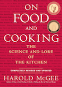 On-Food-and-Cooking-Science-and-Lore-of-the-Kitchen by Harold-McGee