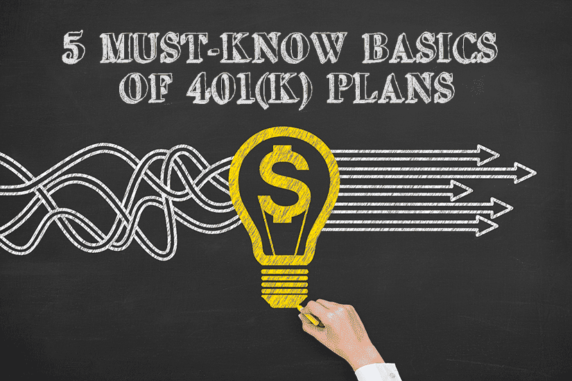Starting a 401(k) Plan: What You Need to Know
