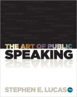 Art-of-Public-Speaking-Stephen-Lucas