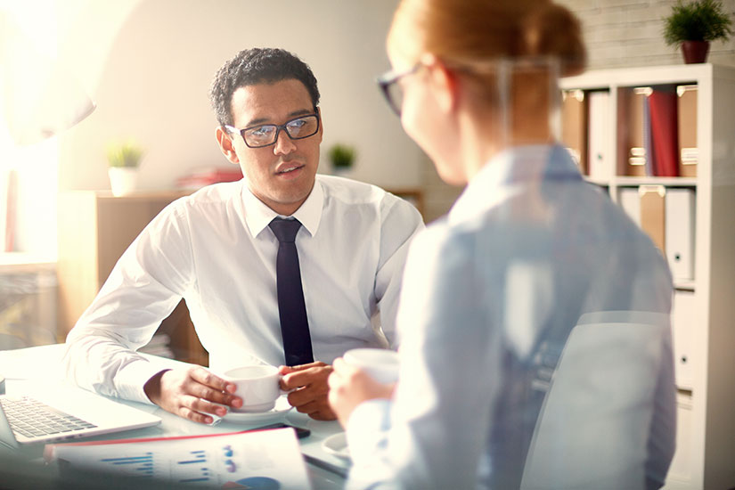 11 Best Interview Questions to Ask at Your Next Job Interview