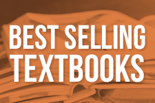 Best Selling Textbooks and Top Seling Textbooks on Textbooks.com