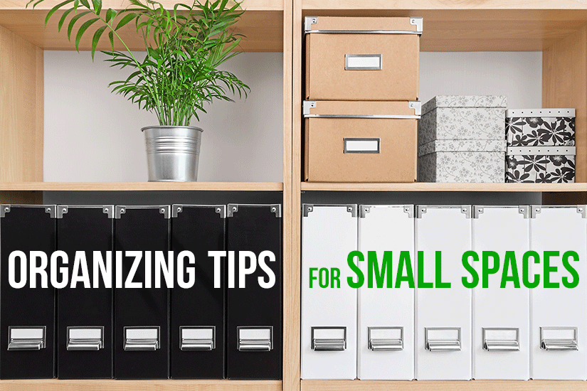 http://siteimages.textbooks.com/uploads/2017/10/organizing_tips_for_small_spaces_textbookscom_blog_TXT.png