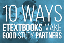 10 Things You Need to Know About eTextbooks