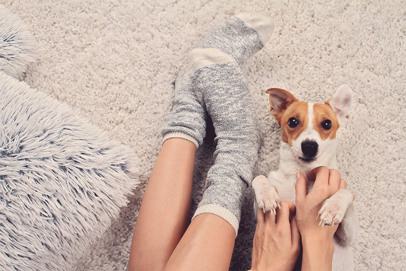 12 Best Ways to Relieve Stress