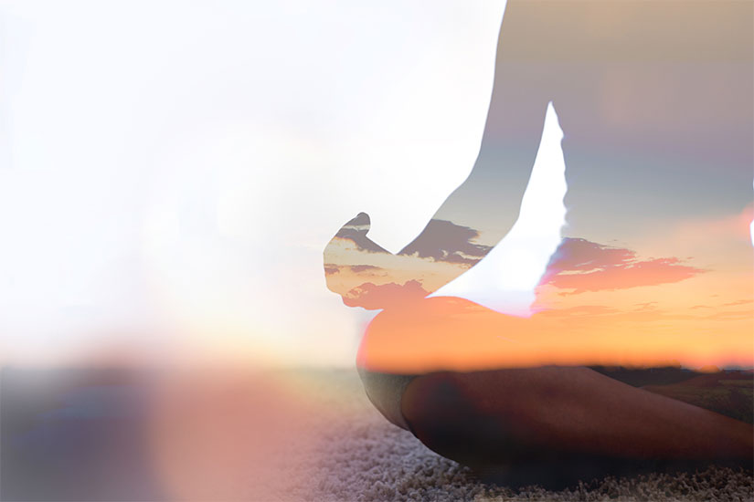 5 Meditation Podcasts to Put Mind Over Matter