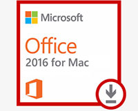 Microsoft Office 2016 Student Discount Tech Products