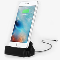 iPhone Charge & Sync Dock Station
