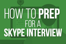 How to Prepare for a Skype Interview Textbooks.com Blog