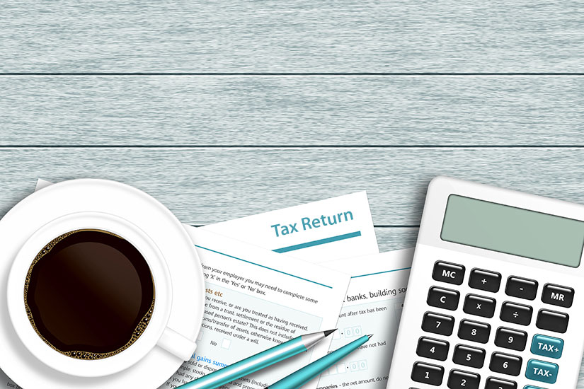 3 Tax Tips and Write-Offs for Students and Recent Grads