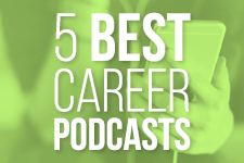 Podcasts to Inspire Your Next Step Teaser