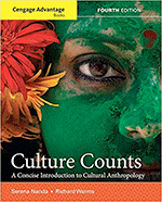 Culture-Counts-Text-Only-4th-Edition-9781337109680-Serena-Nanda