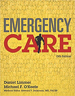 Emergency-Care-13th-Edition-9780134024554-Daniel-J-Limmer-Michael-F-OKeefe-Harvey-Grant-and-Bob-Murray