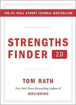 StrengthsFinder-20-With-Sealed-Access-Code-07-Edition-9781595620156-Tom-Rath