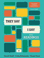 They-Say-I-Say-The-Moves-That-Matter-in-Academic-Writing-With-Readings-3rd-Edition-9780393937510-Gerald-Graff