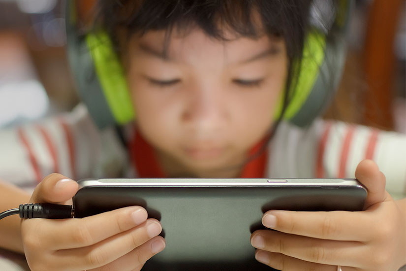 14 Best Education Podcasts for Kids