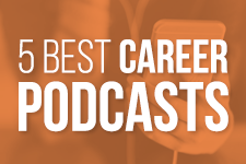 5 best career podcasts to inspire your next step teaser